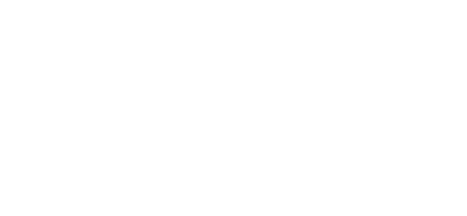 Espace Murit